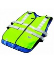 CoolPax Traffic Safety Kølevest